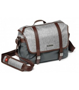 MANFROTTO BOLSA WINDSOR MESSENGER / MB LF-WN-MS