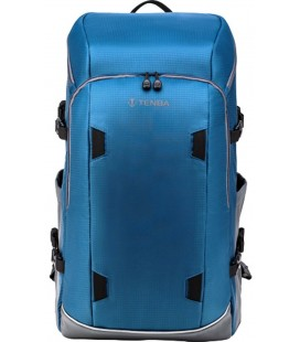 TENBA BACKPACK SOLSTICE 24L BLUE
