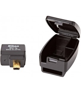 ADAPTADOR WIFI WU-1A