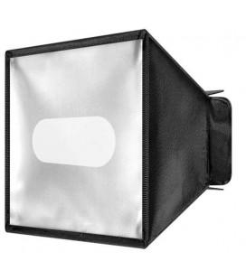 HÄHNEL WINDOW LIGHT MODULE 18 X 13.5 CM