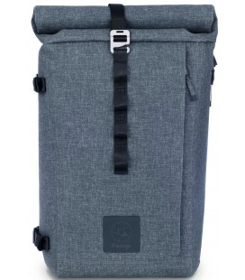 F-STOP BACKPACK DYOTA 11 - GRAY