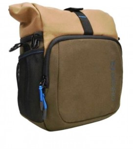BENRO BACKPACK INCOGNITO S10 - CAQUI
