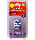 JUPIO BATTERY BCM13E FOR PANASONIC