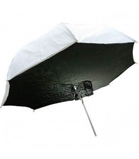 PHOTTIX UMBRELLA SOFTBOX TRANSLUCENT 101 CM