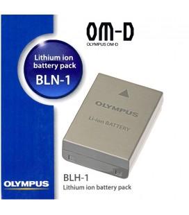 BATTERIE OLYMPUS BLN-1 POUR E-M5 (LITHIUM) ORIGINAL