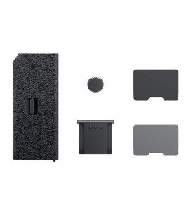 FUJIFILM CVR-XT4 COVER AND COVER KIT FOR X-T4
