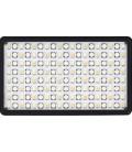 DORR BVL-152  LED SLIM RGB - REF. D371085