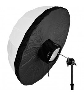 PROFOTO UMBRELLA XL BACKPANEL REF. 100997