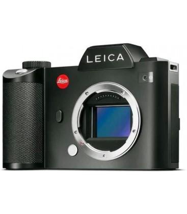 LEICA SL2 CAMARA CSC-D PRO FULL FRAME NEGRA