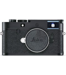 LEICA M10 P FULL FRAME BY DIGITAL TELEMETER - BLACK