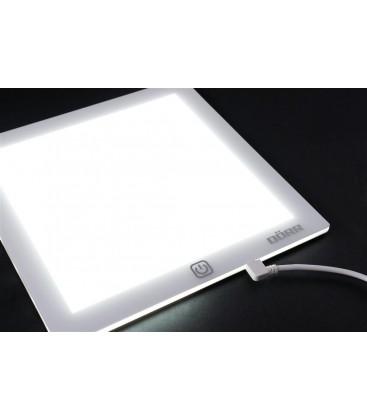 DORR LED LT-2020