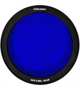 PROFOTO OCF II GEL - BLUE REF: 101049