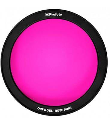PROFOTO OCF II ROSE PINK REF: 101046