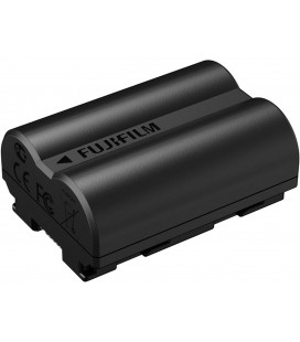 FUJIFILM NP-W235 LITHIUM BATTERY (7.2V, 2200mAh) FOR X-T4