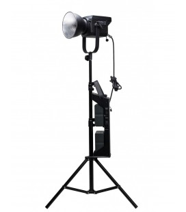NANLITE FORZA 500 FOCO LED