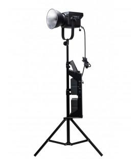 NANLITE FORZA 500 LED FOCUS
