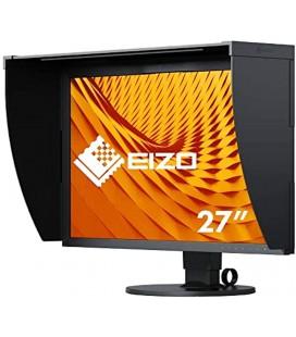 """EIZO CG279X 27 """"WIDE QUAD HD LCD-MONITOR MIT 5 JAHREN GARANTIE"""