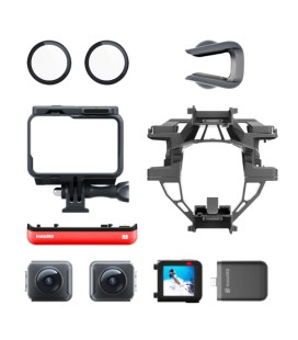 INSTA360 ONE R AERIAL EDITION MAVIC PRO KIT - REF. 340007
