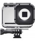 CUSTODIA PER IMMERSIONI INSTA 360 ONE R REF: 340124