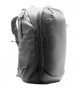 PEAK DESIGN BACKPACK TRAVEL 45L BLACK REF. BTR45BK1