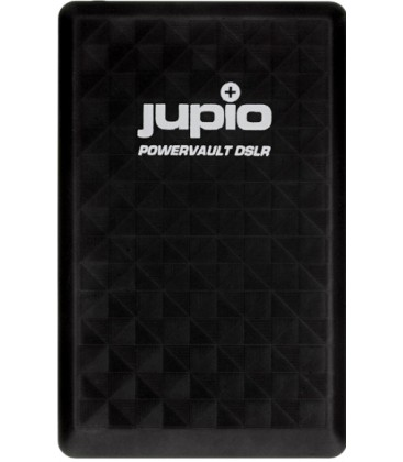 JUPIO POWER BANK P/ NIKON EN-EL-14 REF. JPV0520