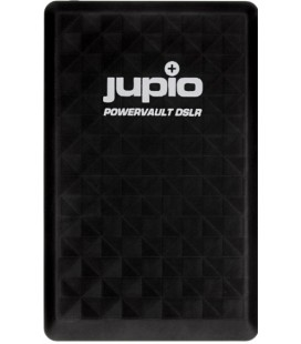 JUPIO POWER BANK P/ NIKON EN-EL-14 REF. JPV0520
