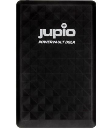 JUPIO POWER BANK P/ NIKON EN-EL-15 REF. JPV0521