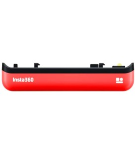 INSTA360 BASE DE BATERIA P/ ONE R