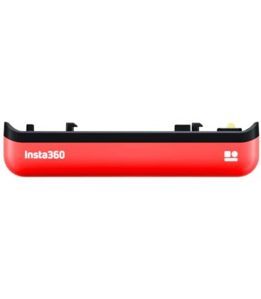 INSTA360 BASE DE BATERIA P/ ONE R