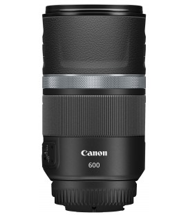 CANON RF 600MM F / 11 IS STM