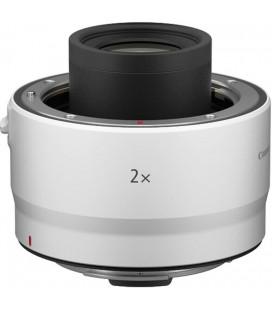 CANON RF 2.0X TELECONVERTER/ MULTIPLICADOR