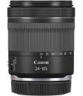 CANON RF 24-105 MM F / 4-7.1 IS STM