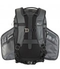 LOWEPRO MOCHILA FREELINE BP 350 AW
