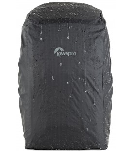 LOWEPRO BACKPACK FREELINE BP 350 AW
