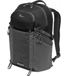 LOWEPRO MOCHILA PHOTO ACTIVE BP 300 AW NEGRA