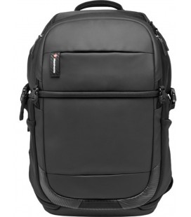 MANFROTTO MOCHILA ADVANCED 2 FAST- REF. MFMBMA2-BP-FM