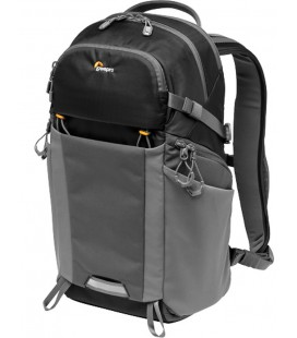 LOWEPRO BP 200AW ACTIVE PHOTO MOCHILA NEGRO / GRIS