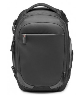 MANFROTTO MOCHILA ADVANCED 2 GEAR - MFMBMA2-BP-GM