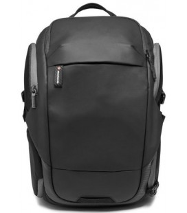 MANFROTTO MOCHILA ADVANCED 2 TRAVEL- MFMBMA2-BP-T