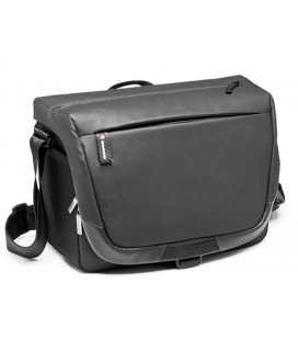 MANFROTTO BOLSA ADVANCED 2 MESSENGER M - REF. MFMBMA2-M-M