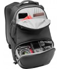 MANFROTTO MOCHILA ADVANCED 2 ACTIVE REF. MFMBMA2-BP-A