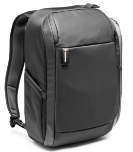 MANFROTTO MOCHILA ADVANCED 2 HYBRID - REF. MFMBMA2-BP-H