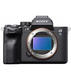 SONY A7SIII - CUERPO ILCE7SM3/B
