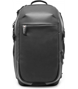 MANFROTTO BACKPACK ADVANCED 2 COMPACT - REF. MFMBMA2-BP-C