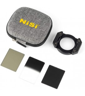 NISI KIT DE FILTROS PROFESSIONAL  FUJIFILM  X100 -  REF. NS70053