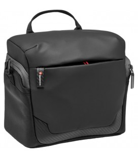 MANFROTTO BOLSA ADVANCED 2L REF. MFMBMA2-SB-L