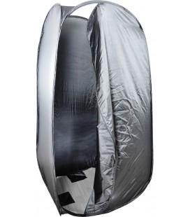 GODOX TRAGBARES ZELT MOBILES DRESSING DT01