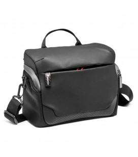 MANFROTTO BAG ADVANCED 2 SAC PORTÉ ÉPAULE M - RÉF. MFMBMA2-SB-M