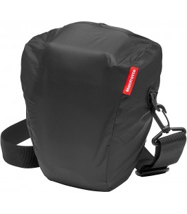 MANFROTTO BOLSA ADVANCED 2 S FMBMA2-SB-S