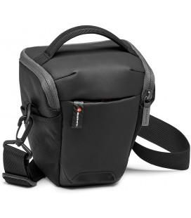 MANFROTTO BOLSA ADVANCED 2 - REF. MFMBMA2-H-S